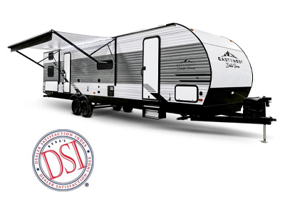 Our Brands | East To West - RV Manufacturer in Elkhart Indiana